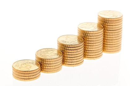 xetra börsengebühren