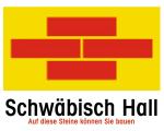 Schwäbisch Hall Bausparen